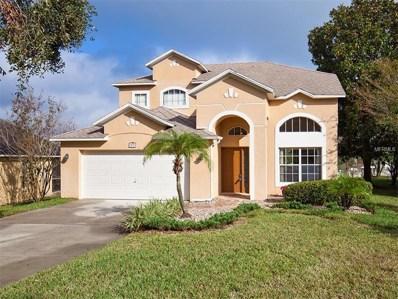 1973 Westpointe Circle, Orlando, FL 32835 - MLS#: O5548397