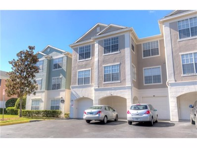 12843 Madison Pointe Cir UNIT 302, Orlando, FL 32821 - MLS#: O5548480