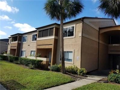 642 Kenwick Circle UNIT 203, Casselberry, FL 32707 - MLS#: O5548481
