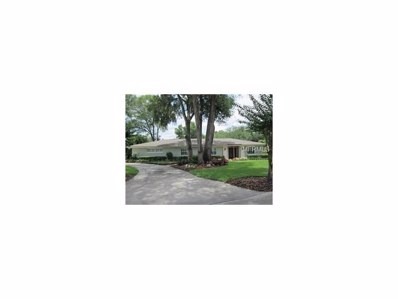 1121 Glengarry Circle, Maitland, FL 32751 - MLS#: O5548490