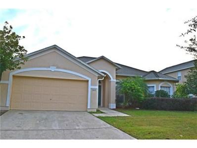 3612 Kariba Court, Kissimmee, FL 34746 - MLS#: O5548505