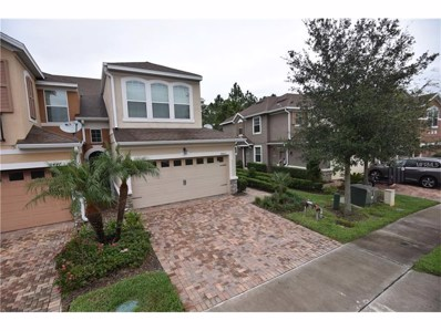 9451 Tawnyberry Street, Orlando, FL 32832 - MLS#: O5548508