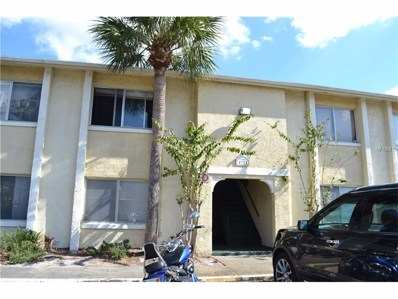 4751 S Texas Avenue UNIT 4751A, Orlando, FL 32839 - MLS#: O5548544