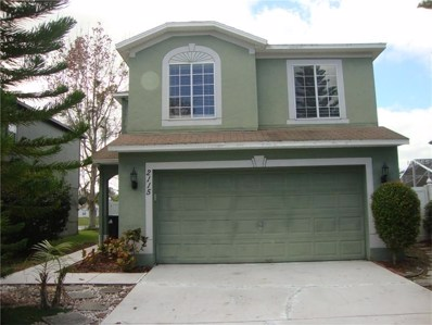 2115 Heathwood Circle, Orlando, FL 32828 - MLS#: O5548549