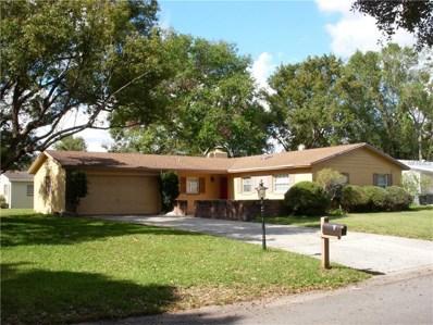 410 Pine Ave, Altamonte Springs, FL 32701 - MLS#: O5548580