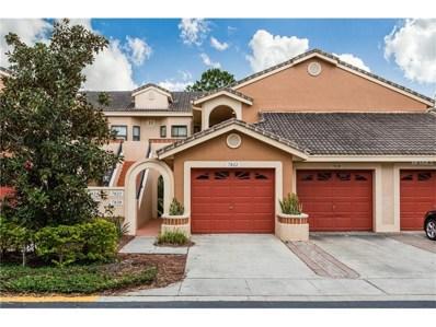 7820 Sugar Bend Drive UNIT 7820, Orlando, FL 32819 - MLS#: O5548613