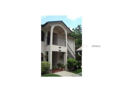 153 Crown Point Circle, Longwood, FL 32779 - MLS#: O5548619
