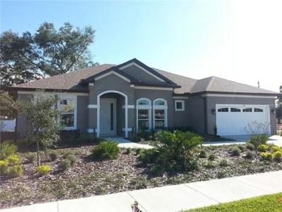 1319 Fountain Hills Court, Winter Park, FL 32792 - MLS#: O5548621