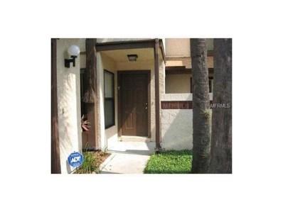 2900 S Semoran Blvd, Unit B-7 Boulevard S UNIT 7, Orlando, FL 32822 - MLS#: O5548684