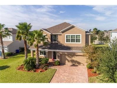 3403 McCormick Woods Drive, Ocoee, FL 34761 - MLS#: O5548732