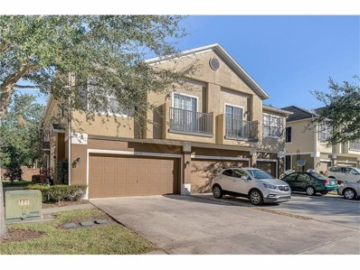 15319 Oak Apple Court UNIT C, Winter Garden, FL 34787 - MLS#: O5548777