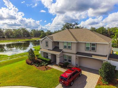 1330 Bella Tuscany Cove, Longwood, FL 32750 - MLS#: O5548793
