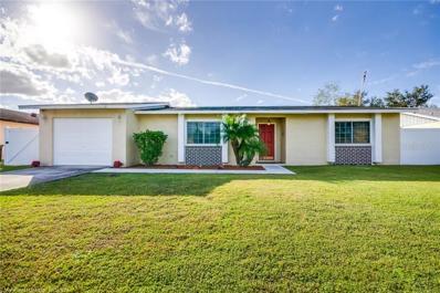 577 Koala Drive, Poinciana, FL 34759 - MLS#: O5548812