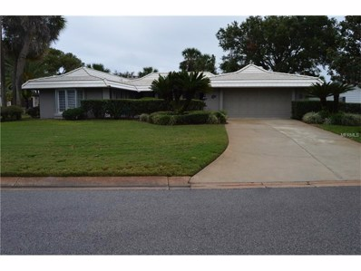 6235 Marina Drive, Orlando, FL 32819 - MLS#: O5548816
