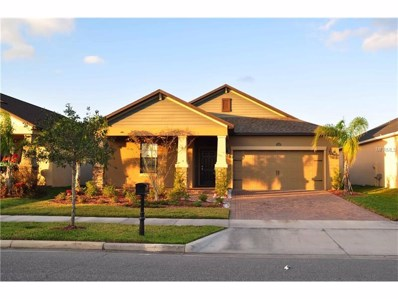 12241 Great Commission Way, Orlando, FL 32832 - MLS#: O5548818