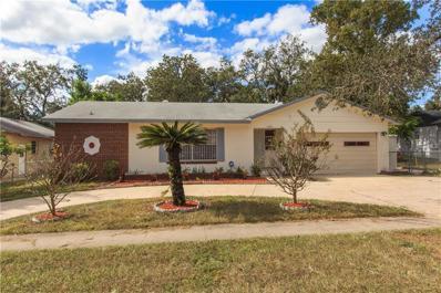2098 N Powers Drive, Orlando, FL 32818 - MLS#: O5548829
