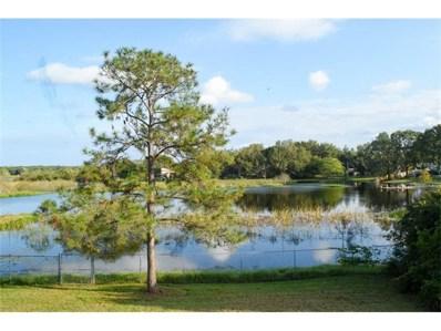 Atlantis Drive, Apopka, FL 32703 - MLS#: O5548843