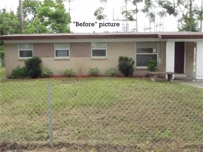104 Plymouth Avenue, Altamonte Springs, FL 32701 - #: O5548877