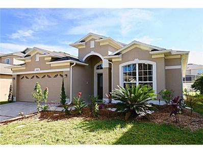 15062 Masthead Landing Circle, Winter Garden, FL 34787 - MLS#: O5548939