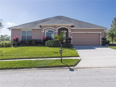 1062 Golf Point Loop, Apopka, FL 32712 - MLS#: O5548949