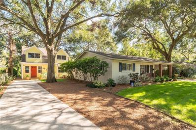 115-117 Hillside Avenue, Orlando, FL 32803 - MLS#: O5548994