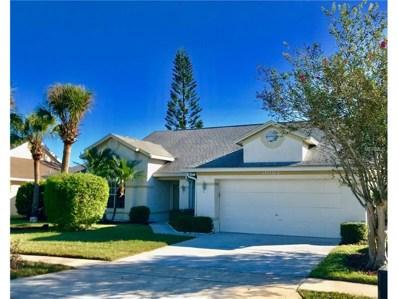 3057 Eagle Lake Drive, Orlando, FL 32837 - MLS#: O5548995