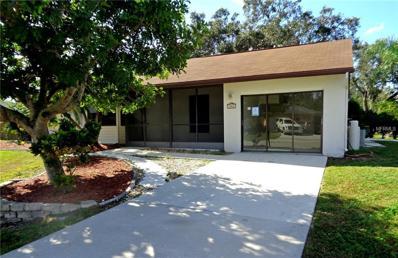 503 Atwater Street, Port Charlotte, FL 33954 - MLS#: O5549038