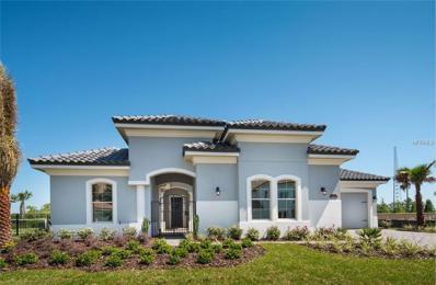 7571 Blue Quail Lane, Orlando, FL 32835 - MLS#: O5549051