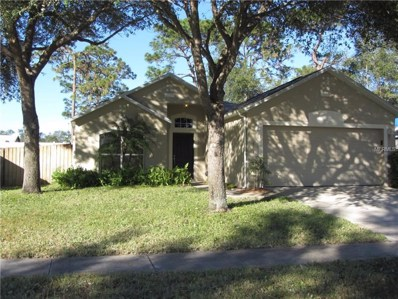561 Dominish Estates Drive, Apopka, FL 32712 - MLS#: O5549097
