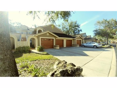 7858 Sugar Bend Drive UNIT 7858, Orlando, FL 32819 - MLS#: O5549108