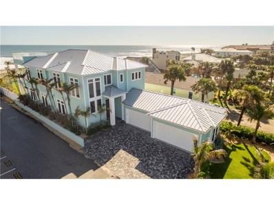 101 S Atlantic Avenue, Cocoa Beach, FL 32931 - MLS#: O5549117