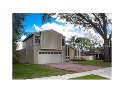 5623 Spring Run Avenue, Orlando, FL 32819 - MLS#: O5549125