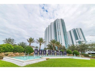 241 Riverside Drive UNIT 305, Holly Hill, FL 32117 - MLS#: O5549150