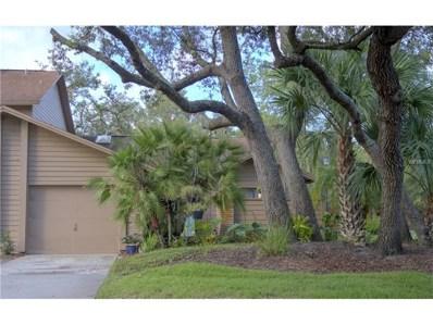 510 Stanton Place, Longwood, FL 32779 - #: O5549179