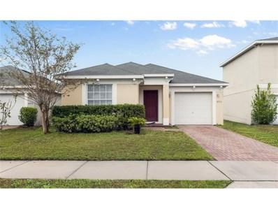 5783 Vista Linda Drive, Orlando, FL 32822 - MLS#: O5549183