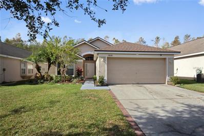 13638 Mirror Lake Drive, Orlando, FL 32828 - MLS#: O5549240