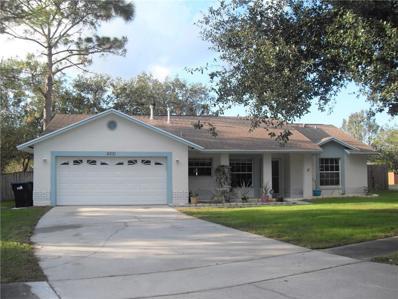 9331 Dorset Drive, Orlando, FL 32817 - MLS#: O5549252