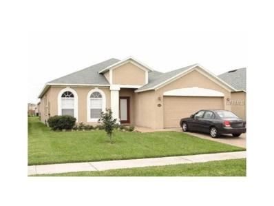 620 Groves End Lane, Winter Garden, FL 34787 - MLS#: O5549293
