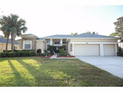 4308 Fawn Meadows Circle, Clermont, FL 34711 - MLS#: O5549332