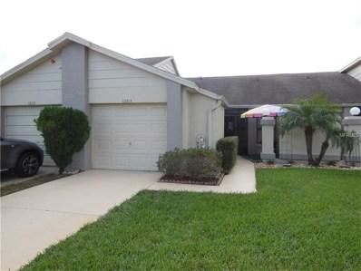 12213 Augusta Woods Circle, Orlando, FL 32824 - MLS#: O5549358