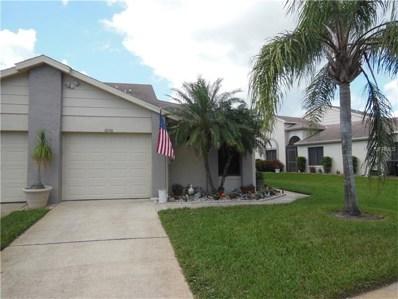 12140 Augusta Woods Circle, Orlando, FL 32824 - MLS#: O5549359