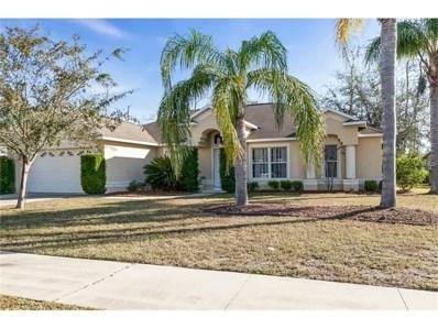 157 Long Pine Drive, Deltona, FL 32725 - MLS#: O5549396