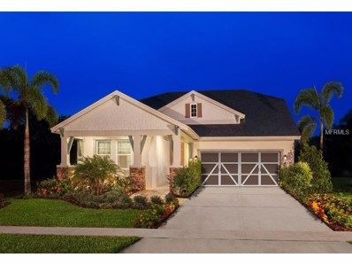 5258 Asher Court, Sarasota, FL 34232 - MLS#: O5549452