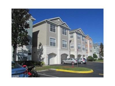 12849 Madison Pointe Cir UNIT 302, Orlando, FL 32821 - MLS#: O5549455
