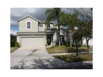 14849 Braywood Trail UNIT 1, Orlando, FL 32824 - MLS#: O5549465