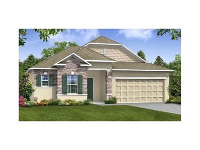 23450 Moreland Avenue, Port Charlotte, FL 33954 - MLS#: O5549531