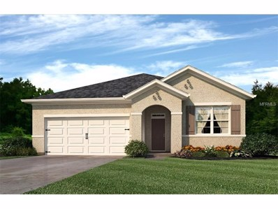 209 Hamlet Road, Davenport, FL 33837 - MLS#: O5549550