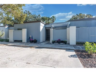 2430 Barbados Drive, Winter Park, FL 32792 - MLS#: O5549561