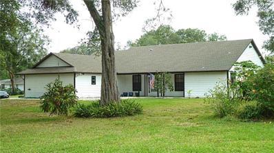 30910 Westridge Terrace, Sorrento, FL 32776 - MLS#: O5549606