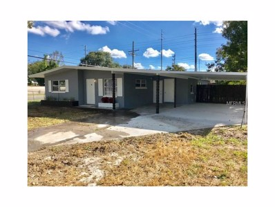 3522 Price Avenue, Orlando, FL 32806 - MLS#: O5549614
